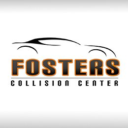 Foster's Collision: 7297 US Highway 11, Potsdam, NY