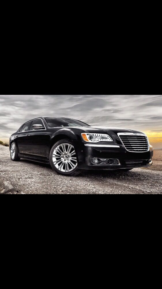 Vital Express Limousine & Car Service: 2826 W Chester Pike, Broomall, PA
