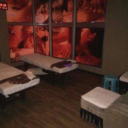 The Garden Wellness - Massage - No 42-1 Jalan Tiara 2D/KU1