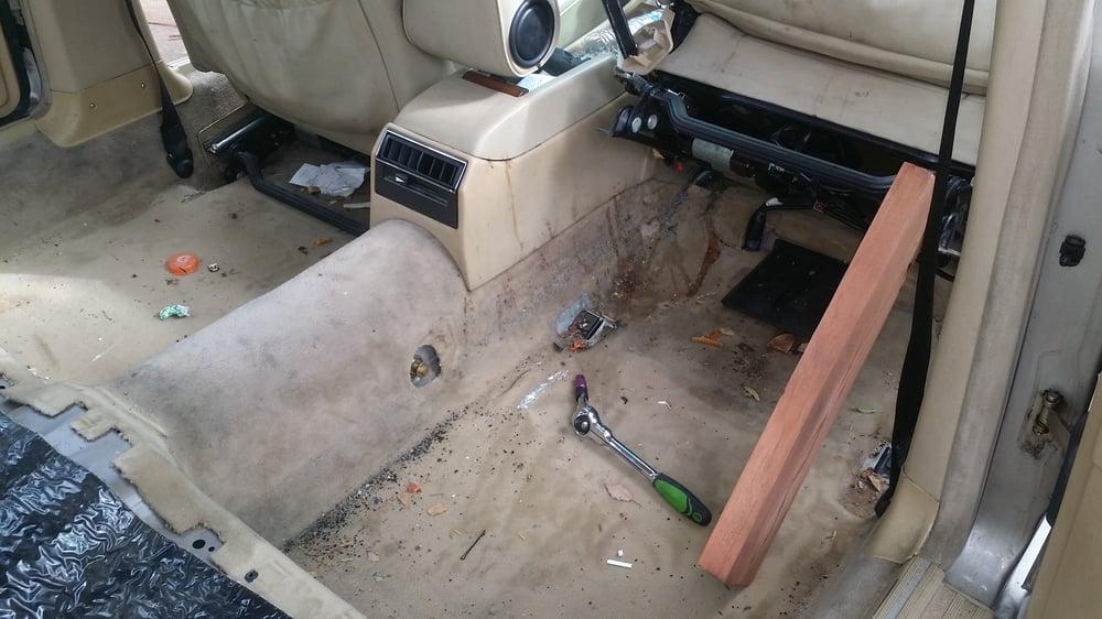 Mobile auto detailing san diego ca