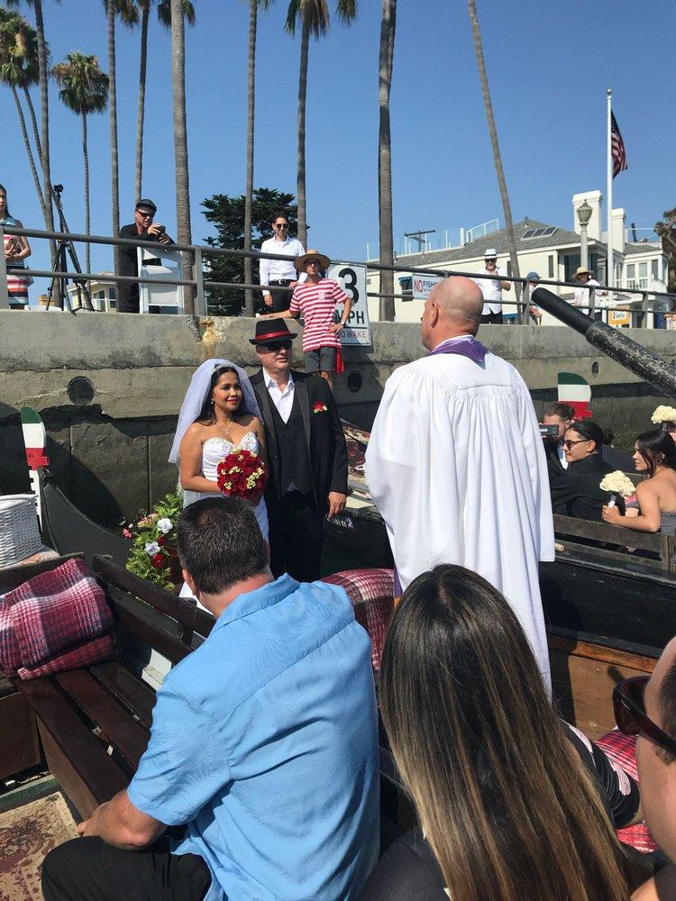 Affordable Weddings By Rev Bob Schneider