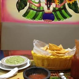 Mexican Restaurants In Platteville Wi