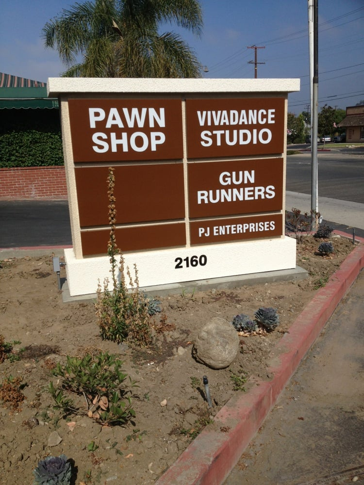 Image result for gunrunners duarte outdoor picture