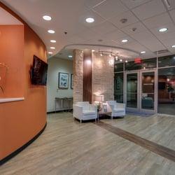 Highland Park Emergency Room - 15 Photos & 78 Reviews - Medical ...