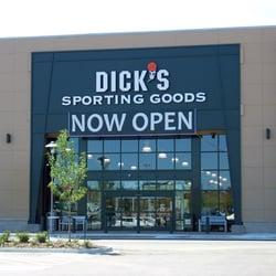 d2909faeb DICK'S Sporting Goods - CLOSED - 17 Reviews - Sports Wear - 15400 E ...