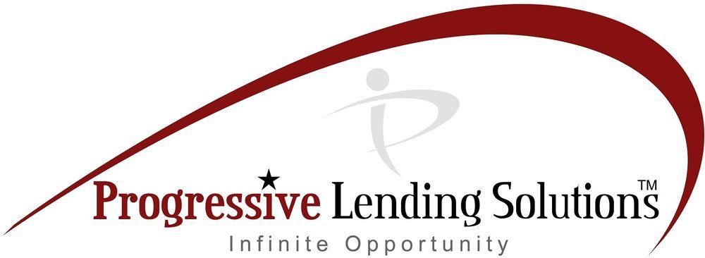 Progressive Lending Solutions