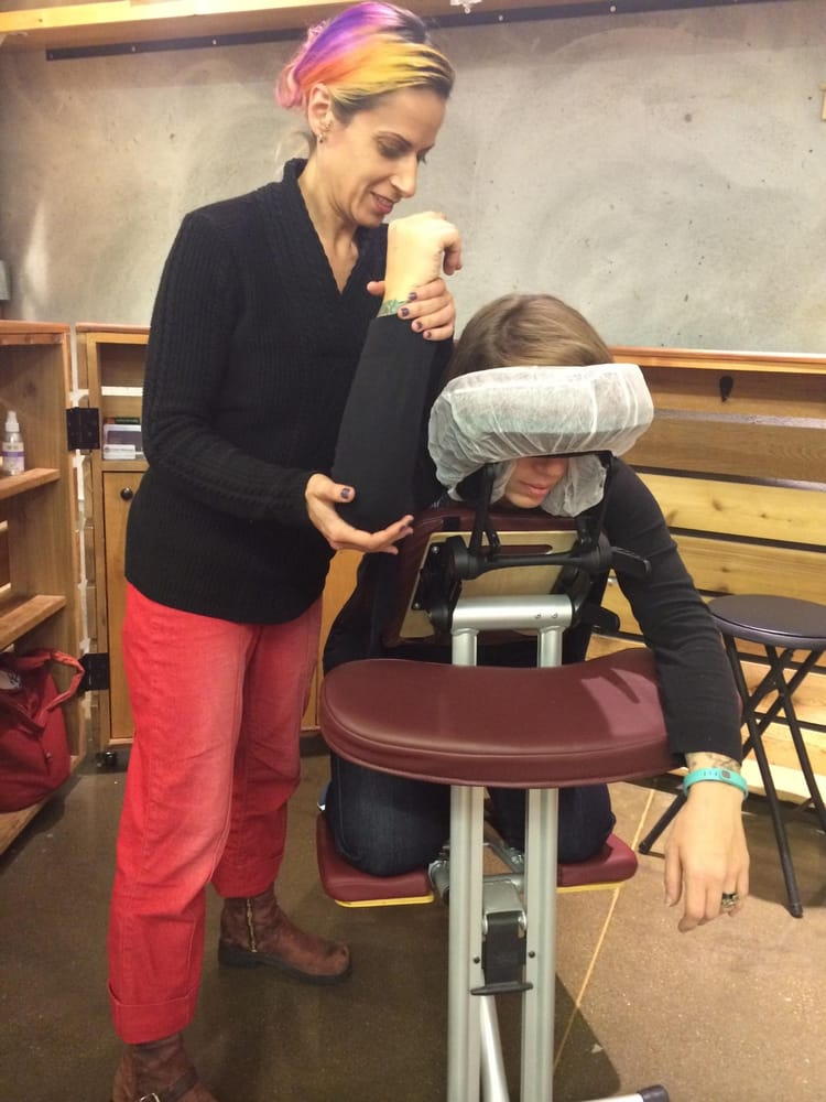 Dedicated clients and therapist! Whole Foods, Oakland Ca ...