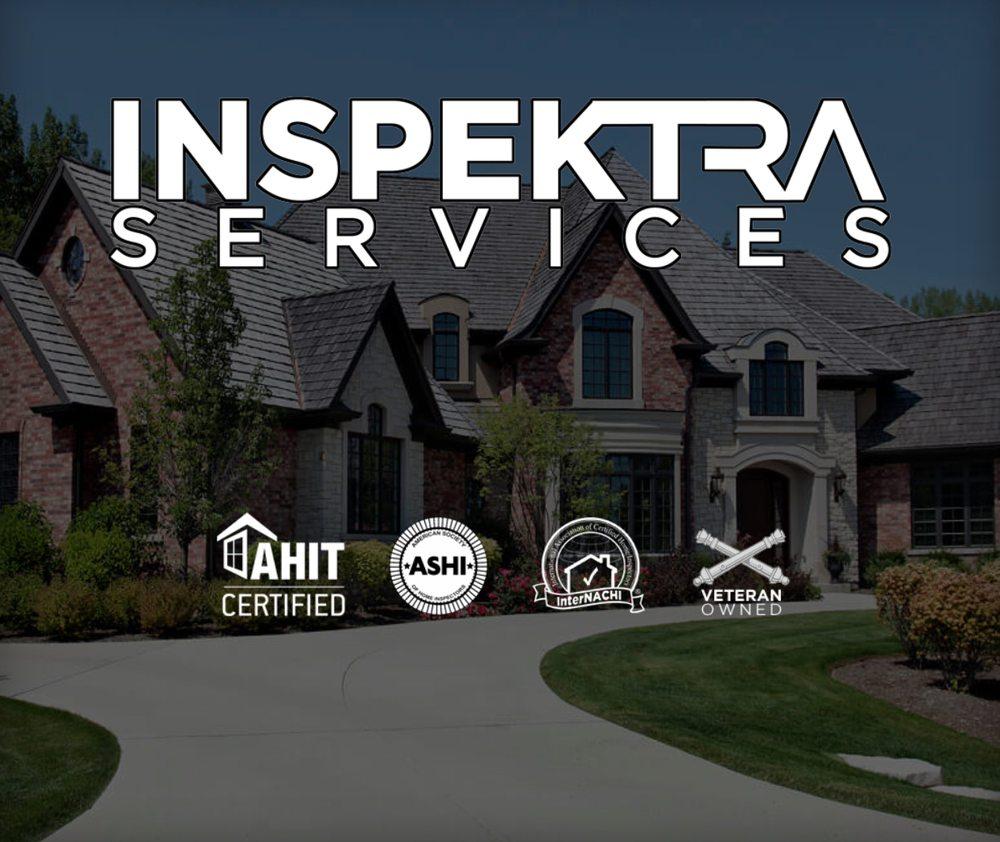Inspektra Services: Brighton, IL