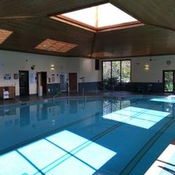 Photo Of Spring Valley Inn Green Wi United States Pool