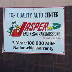 Quality Auto Center >> Top Quality Auto Center Get Quote Auto Repair 214 Trimble Ave