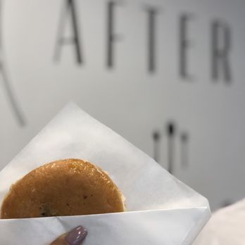 Photo Of Afters Ice Cream Long Beach Ca United States