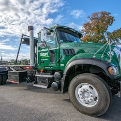Troupe Waste Services Junk Removal Amp Hauling 1477
