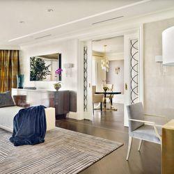 photo of tara dudley interiors las vegas nv united states tara dudley - Interior Designer Las Vegas Nv