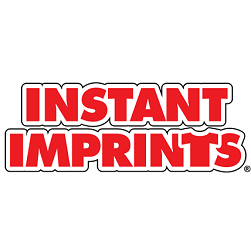 Instant Imprints - Little Rock