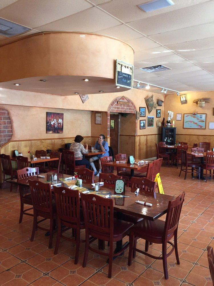 El Cubanito Restaurant - 71 Photos & 86 Reviews - Cuban ...