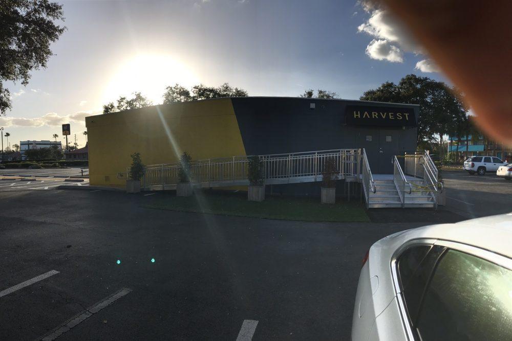 Harvest HOC: 4967 W Irlo Bronson Memorial Hwy, Kissimmee, FL