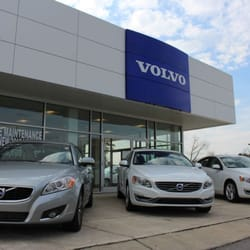 Leith Volvo of Fayetteville - CLOSED - Auto Repair - 2012 Skibo Rd