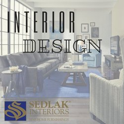 Photo Of Sedlak Interiors   Solon, OH, United States. Our Staff Of  Professional ...