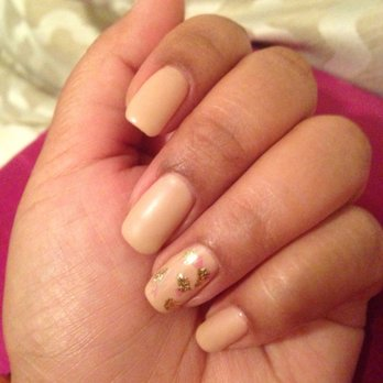 Ang c 39 s reviews new york yelp for 24 hour nail salon queens ny