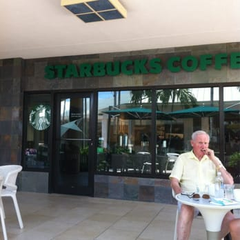 Starbucks 15 Photos 13 Reviews Coffee Tea 5505 North