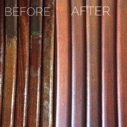 Asheville Furniture RepairFurniture Repair114 Brucemont Cir