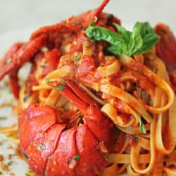 The Best 10 Italian Restaurants Near West Reading Pa 19611 With