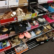 ... Photo of LXR and Co Burlington Coat Factory Katy - Katy, TX, United  States ...
