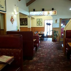 Lucky Garden Restaurant Closed 20 Photos 21 Reviews Chinese 10204 Ne Mill Plain Blvd