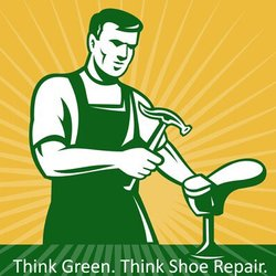 Wesley Chapel Shoe Repair