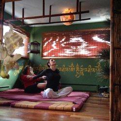 spa i falun nuru massage sverige