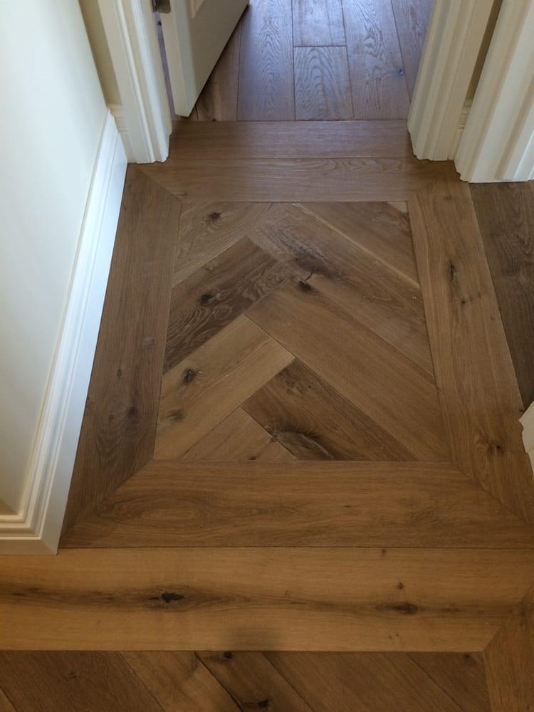 Gonzalez Sons Flooring Design 10866 W Locust Ln Avondale Az Phone Number Yelp