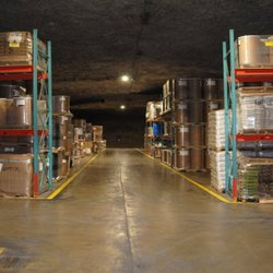 Superieur Photo Of Midwest Controlled Storage   Quincy, IL, United States