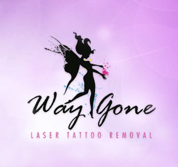 Way Gone Laser Tattoo Removal & Aesthetics