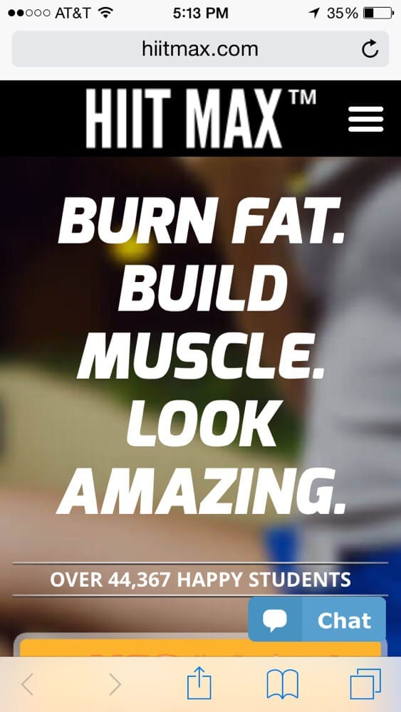 Fusion Fitness: 1326 Indian Mound Dr, Mount Sterling, KY