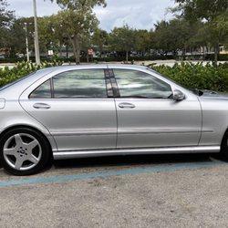 Majestic Car Wash >> Majestic Car Wash 54 Photos 145 Reviews Car Wash 2781 N