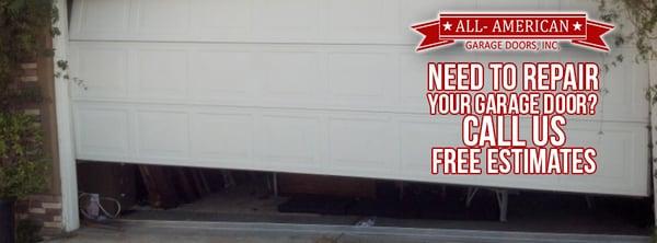 All American Garage Doors 8155 NW 93rd St Medley, FL Contractors Garage  Doors   MapQuest