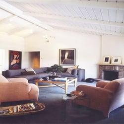 OBrien Associates Design Interior Design 222 Washington Ave