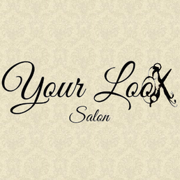Your Look Salon 12 Fotos Coiffeure 3801 N Capital Of