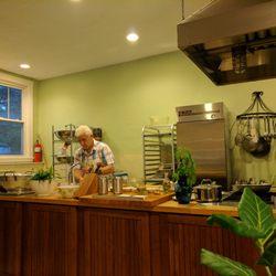Chef Owner Restaurants Watertown Ma