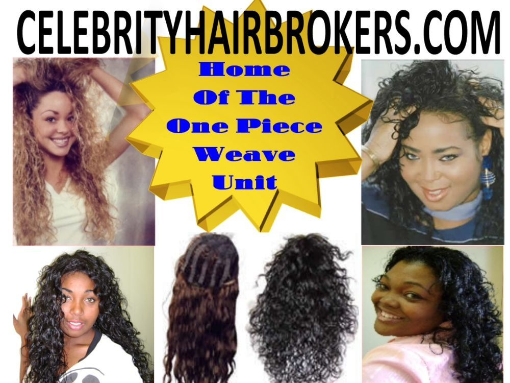 Home Of The One Piece Sew In Unit Yelp