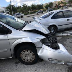 United Automobile Insurance Company - 21 Photos & 136