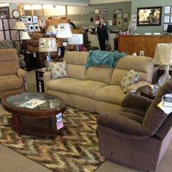 blacks furniture. Photo Of Black\u0027s Home Furnishings - Yreka, CA, United States Blacks Furniture