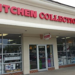 kitchen collection outlet stores 5699 richmond rd ste