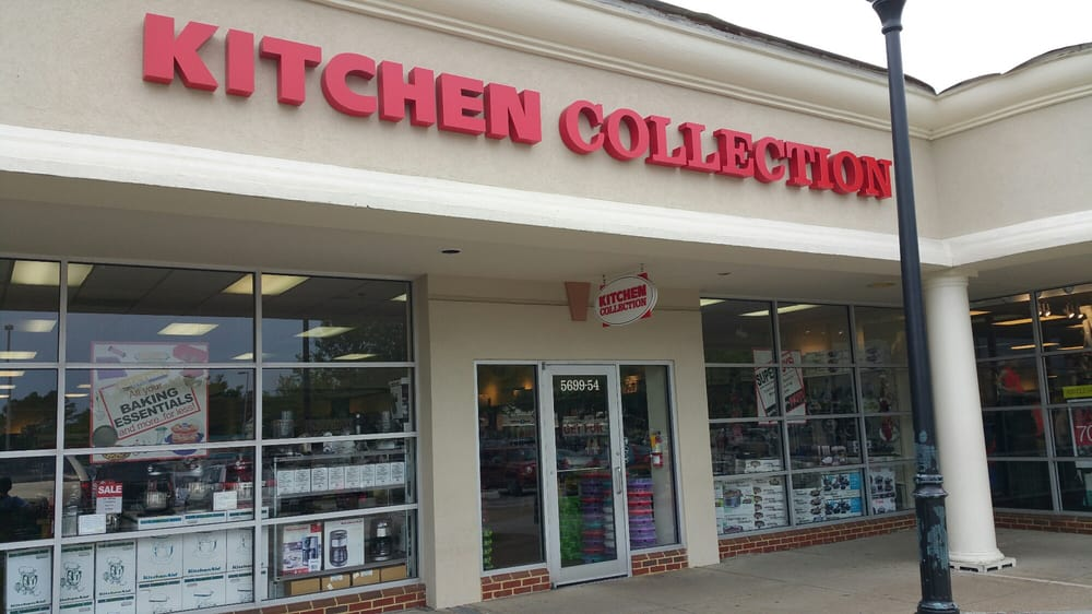 kitchen collections store kitchen collection outlet stores 5699 richmond rd 13015