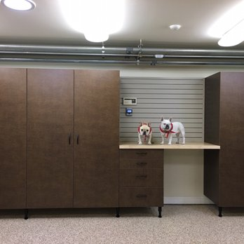 Photo Of Inspired Closets Warner Center   Woodland Hills, CA, United  States. Even