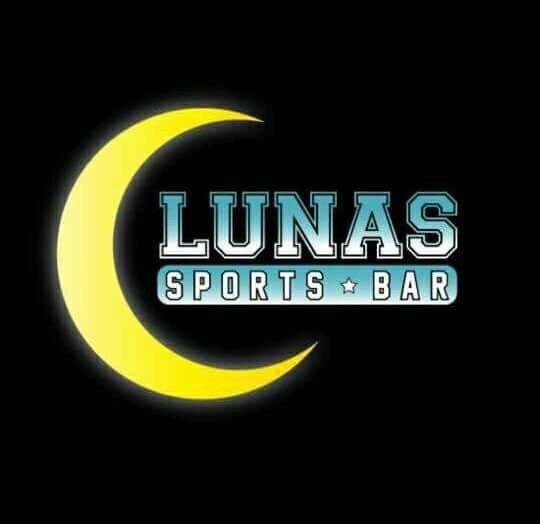 Lunas Sports Bar: 6483 Florence Ave, Bell Gardens, CA