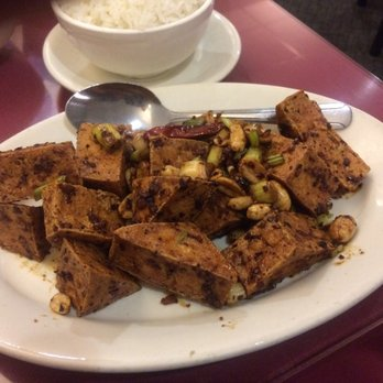 China east restaurant 47 photos 101 reviews chinese for 101 taiwanese cuisine reno nv