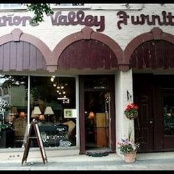 Photo Of Huron Valley Furniture   Milford, MI, United States