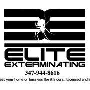 Elite Exterminating