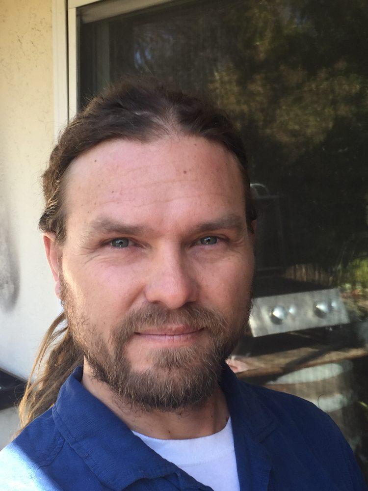 Caleb's Mobile Locksmith Service: Mokelumne Hill, CA